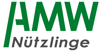 AMW Nützlinge
