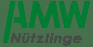 AMW Nützlinge